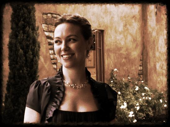 Helena von Rueden