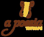 LogotipoPoesia.png