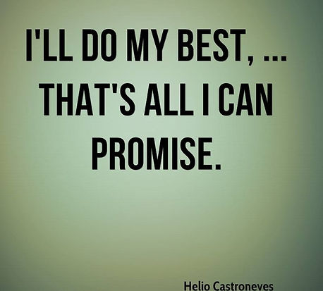helio-castroneves-quote-ill-do-my-best-thats-all-i-can-promise_edited.jpg
