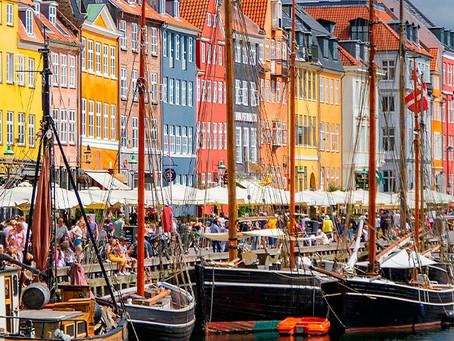 Summary, 31.05.2020 - Copenhagen risk losing 144.000 tourists, affecting 1.400 jobs.