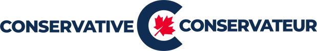 Logo+Dark+Blue+and+red+horizontal+bilingual+en+first_SCREEN.png