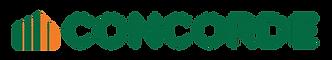 Concorde_LogoFinal-03.png