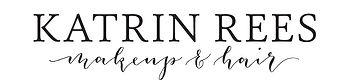 Katrin Logo.jpg