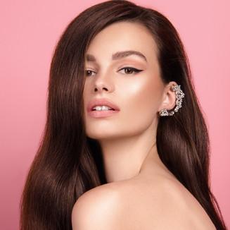 Olivia Beauty