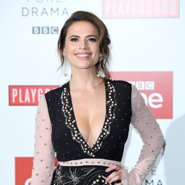 Howards End British Film Institue Awards
