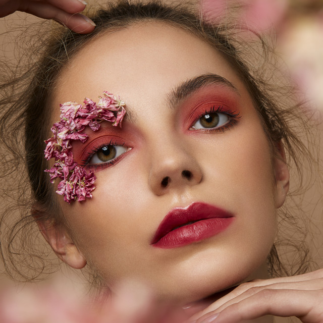 Kathrin Werner Beauty