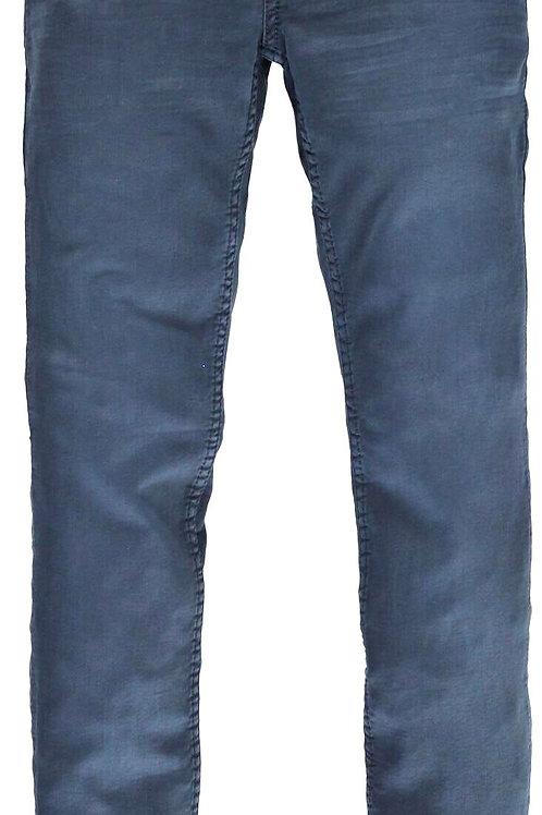 Pantalon Lazlo Régular