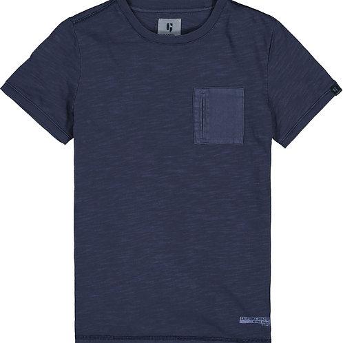 T Shirt Marine