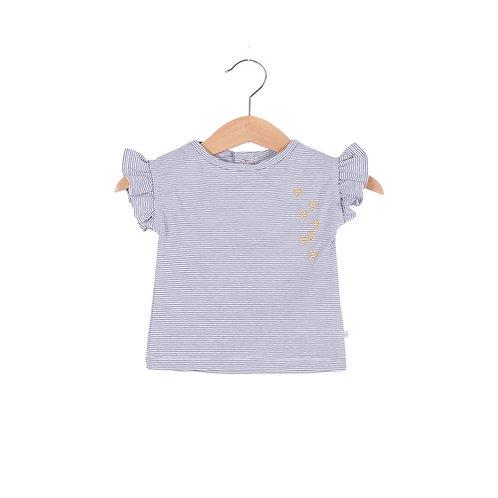 T Shirt Tasha Fille