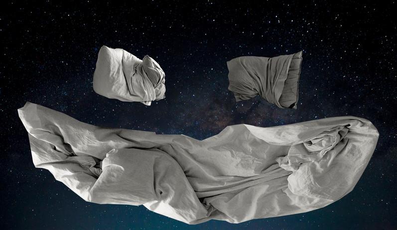 happy sheets poster.jpg.jpg