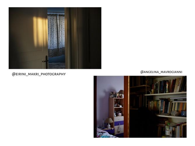 Quarantine Homes (2).jpg