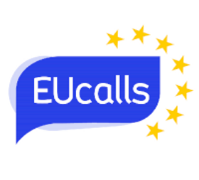 eucalls-logo.png