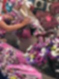 market day.JPEG