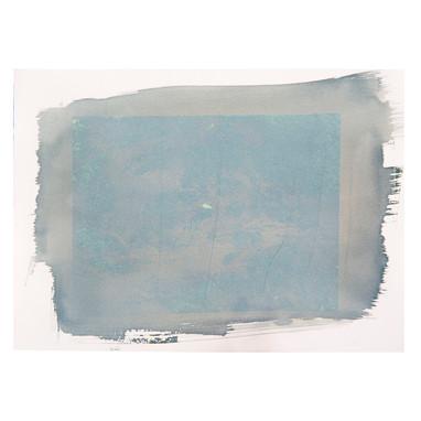 Image 01 undeveloped cyanotype.jpg