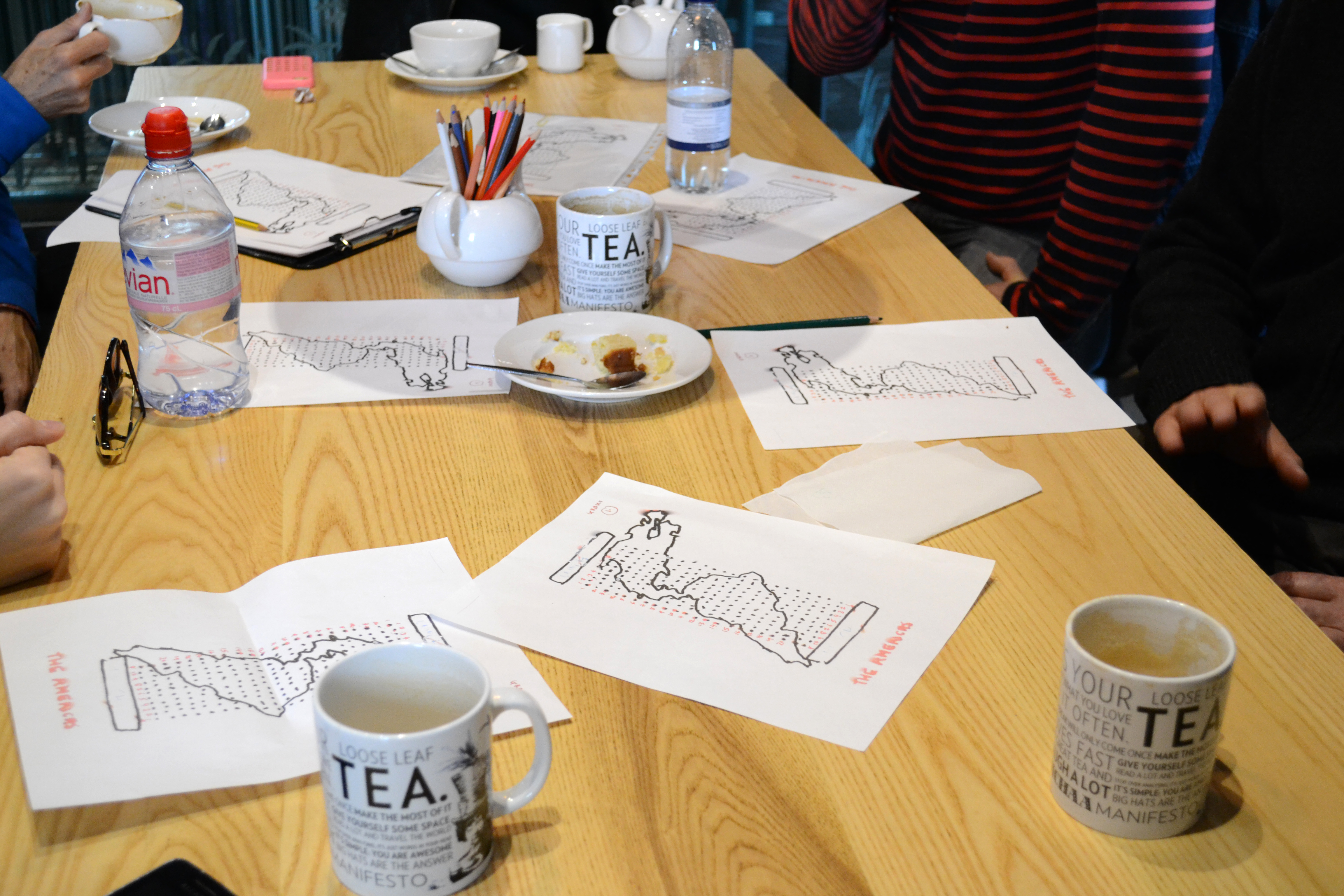 planning table.JPG