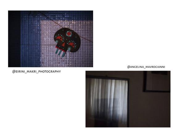 Quarantine Homes (7).jpg