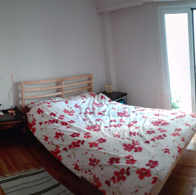 Bedroom at Residency space 01.jpg