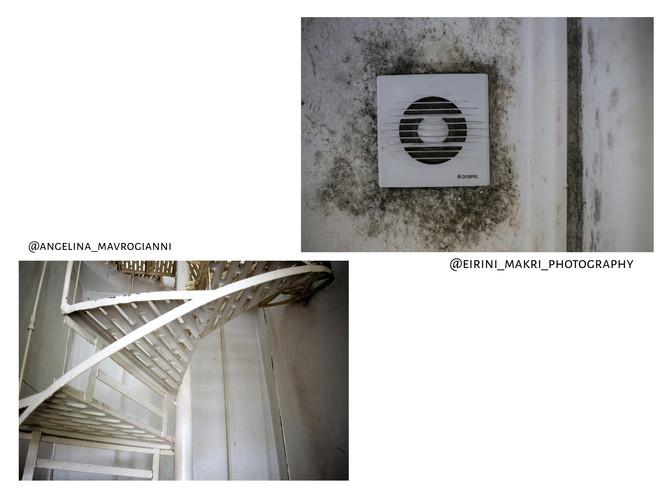Quarantine Homes (10).jpg