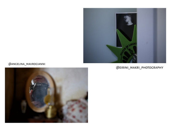 Quarantine Homes (5).jpg