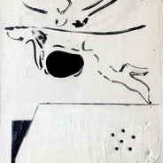 John Bicknell