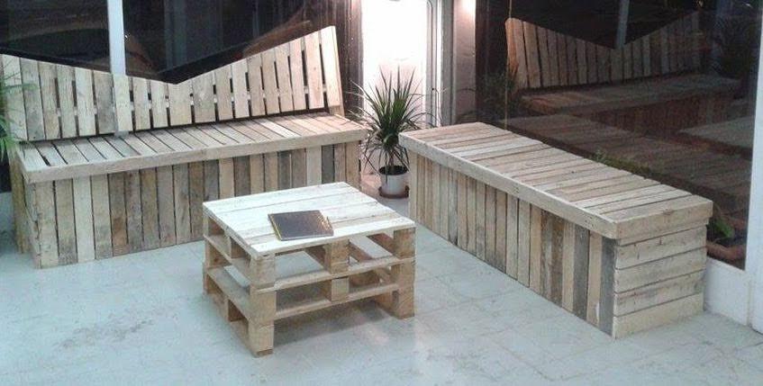 Mike's Furniture.jpg