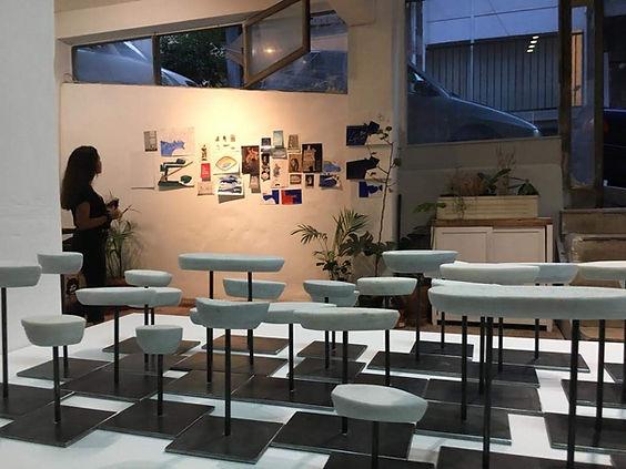 Odyssey - Makerspace 2019 (1).JPG
