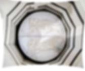 phceramic1-3.jpg