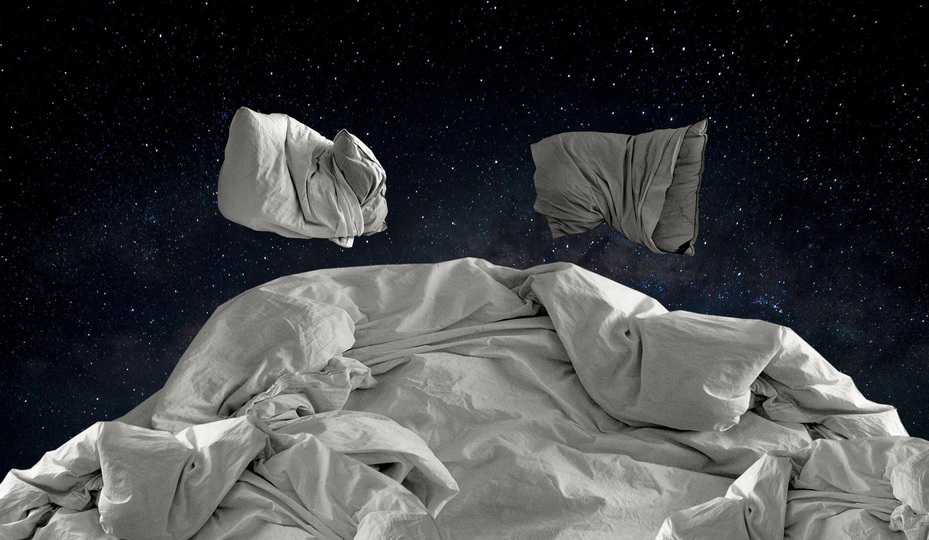 sad sheets poster.jpg