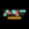 xpat_logo_RGB 2.png
