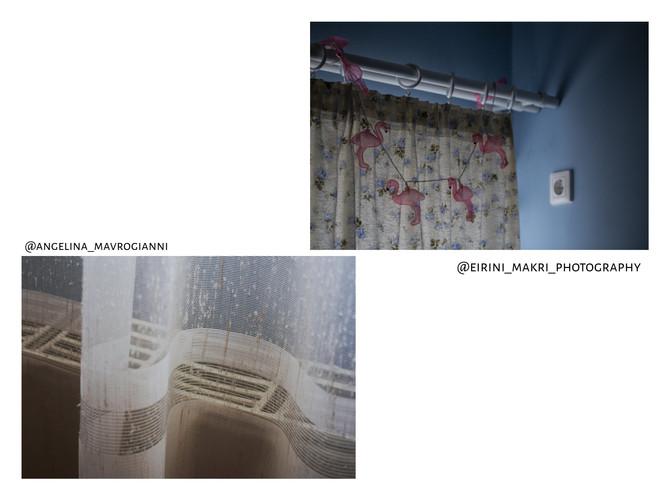 Quarantine Homes (8).jpg