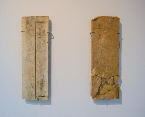 Two marbles 2 - Sarah Zakaib.jpg