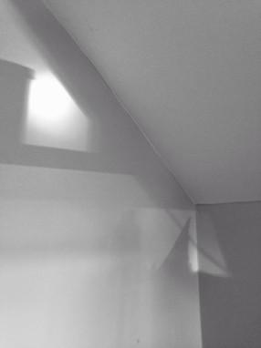 corner 2.jpeg