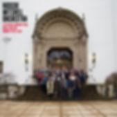 Roscoe_Orchestra_DIGITAL_COVER_CD.jpg