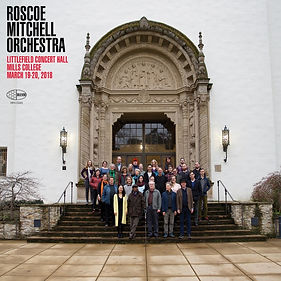 Roscoe_Orchestra_DIGITAL_COVER_CD.jpg