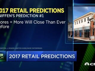 Jan Roger Kniffen 2017 Retail Predictions