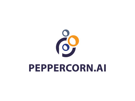 Peppercorn Discovery Program Launch