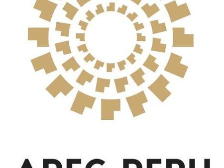APEC SME O2O Forum II