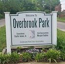 overbrook_park.jpg