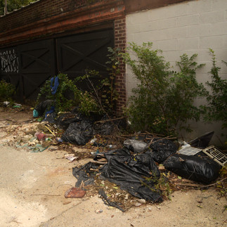 62_Driveway_Illegal_Dumping.jpg