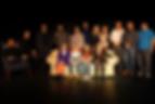 PCM Cast Photo.png