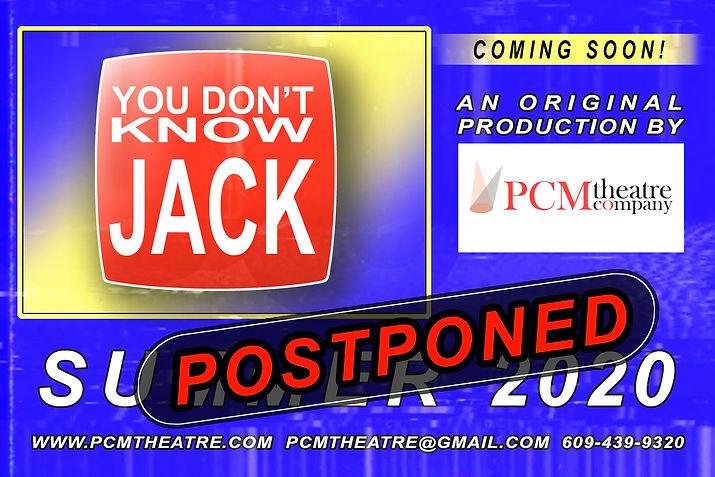 Facebook post - Postponed5.jpg