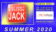 YDNJ_Summer 2020.jpg