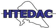 HTEDAC Logo.jpg