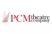 PCM .png