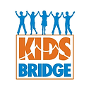 Kidsbridge.png