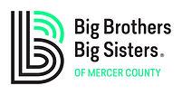 BBBS logo .jpg