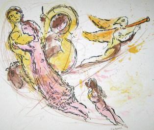 Chagall_edited.jpg