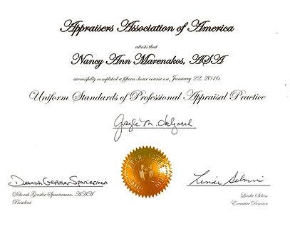 AAA Certification.jpg