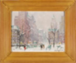 Wiggins-NY_Winter[1][1].jpg