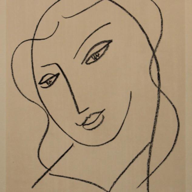 Matisse.jpeg